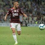 Flamengo Rafinha