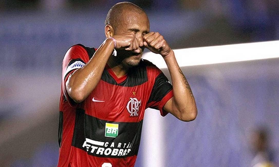 Souza Chororô