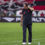 Ceni Flamengo Vélez