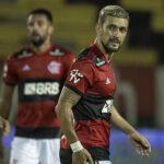 Flamengo e Madureira