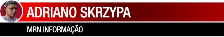 Banner Adriano Skrzypa