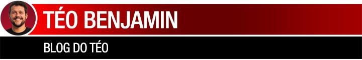 Banner Téo Benjamin