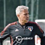 Crespo Flamengo