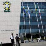 Nova Liga pode ter Botafogo, Cruzeiro e Vasco na primeira divisão mesmo sem acesso