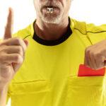 Flamengo x Cuiabá: árbitro principal, assistentes e VAR são do quadro FIFA